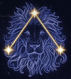 07 Lion.PNG