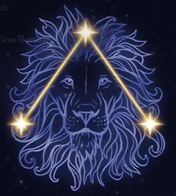 08 Lion.PNG