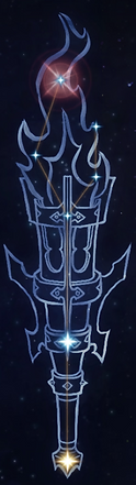 16 Ulzuin's Torch.PNG