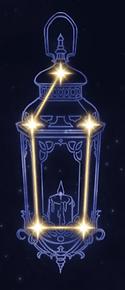 11 Oklaine's Lantern.PNG