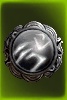 Rune of the Dreadnaught.PNG