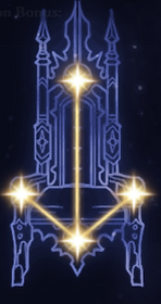 09 Empty Throne.PNG