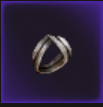 09 Ring.PNG