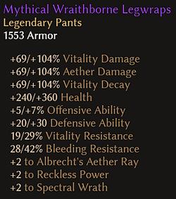 06 Pants.PNG