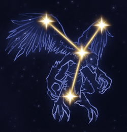 13 Harpy.PNG