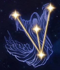 03 Wraith.PNG