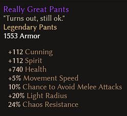 05 PantsDetail.PNG