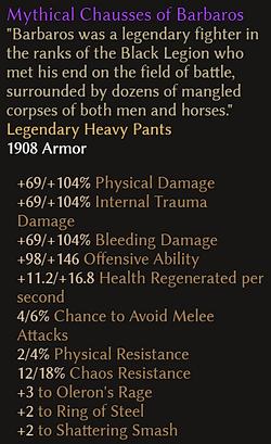 05 Pants Info.PNG