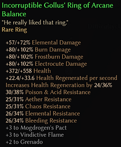 09 Ring Info.PNG