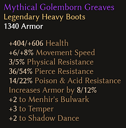 06 Boots Info.PNG