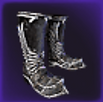 06 Boots.PNG