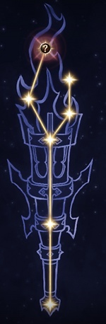 15 Ulzuins Torch.PNG