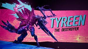 Tyreen the destroyer.jpg