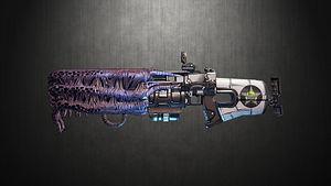 Weapon 2 - The Lob.jpg