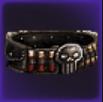 10 Belt.PNG