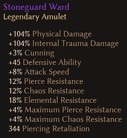 07 AmuletDetail.PNG