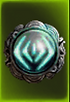 Rune of Astral Rift.PNG
