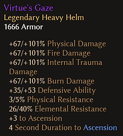 01 Helm Info.PNG
