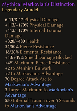 07 Amulet Info.PNG