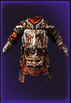 03 Chest.PNG