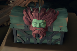 02 Cursed Chestofsorrrows.png