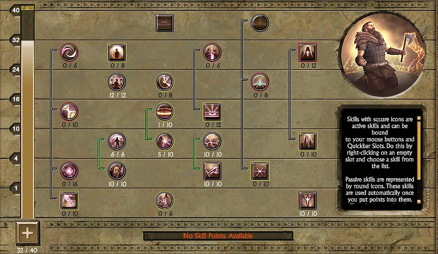 Runemaster Skills.PNG