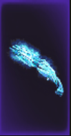 13 Weapon.PNG