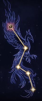 13 Alladraph's Pheonix.PNG