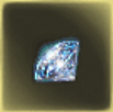 Prismatic Diamond.PNG