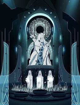 Shattered Throne 2.jpg