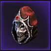 01 Helm.PNG