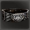 10 Belt Info.PNG