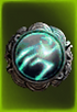Rune of Ulzuin's Fall.PNG