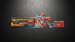 Weapon 4 - Anarchy.jpg