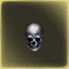 Dread Skull.PNG