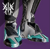 Legacy's Oath Boots.png