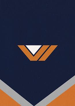 Vanguard(strikes.jpg