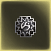 Seal of Annihilation.PNG