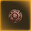 Seal of Resonance.PNG