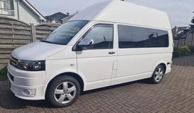 NZSU5300.JPG
