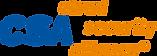 CSA logo - no background.png