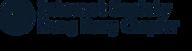 ISOC-HONG-KONG-Logo-Dark-Core-RGB-small.