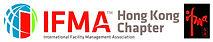 IFMA_HongKong_-01.jpg