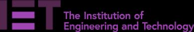 IET new Logo.png