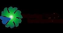TIN-Logo_V1.2.png