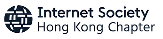 ISOC-HONG-KONG-Logo-Dark-Core-RGB-small.