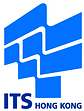 ITS - Logo.png