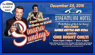 12.23.18 Sinatra & Elvis.jpg