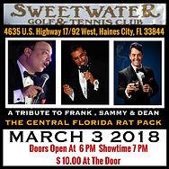 3.11.18 Sinatra, Sammy & Dean .jpg