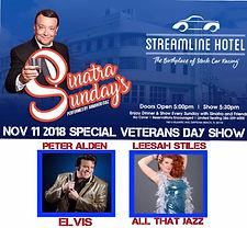 11.11.18 Sinatra, Elvis & Bette.jpg